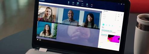 Amazon Web Services veut concurrencer Skype