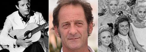 Après Mastroianni et Tony Curtis, Vincent Lindon devient Mr.Casanova