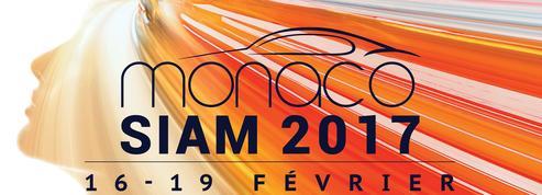 Salon de Monaco, une certaine idée de l'automobile