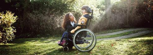 Karen Aiach, du consulting à la thérapie génique