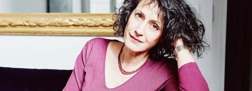 S'émerveiller ,de Belinda Cannone: éloge duquotidien
