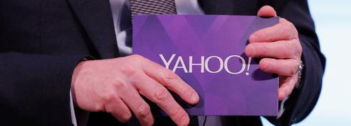 Verizon aurait obtenu un rabais de Yahoo!