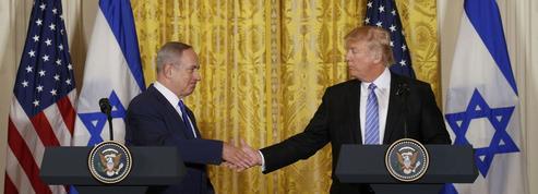 Pourquoi Nétanyahou estime que sa rencontre avec Trump est un succès