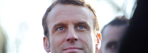 «Avec Emmanuel Macron, en marche pour la PMA pour toutes!»