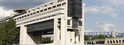 «Bercy dispose du droit de vie ou de mort sur la plupart des décisions politiques»