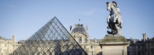 Les salles du Louvre consacrées à la peinture des écoles du Nord rouvrent, rénovées et repensées