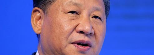 Trump représente-t-il réellement une menace pour la Chine?