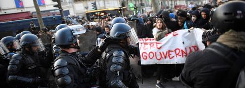 Gilles Kepel: «La présidentielle, otage de la fracture identitaire»