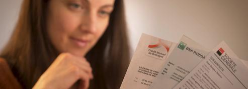 Banque : transférer son compte et ses placements