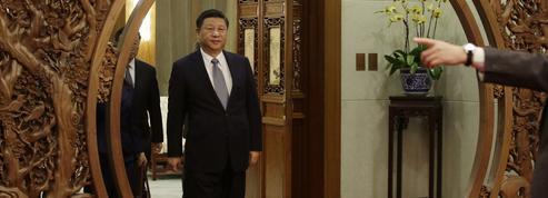 Pékin sanctionne financièrement Pyongyang