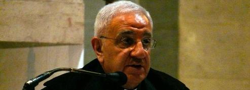 L'Église poursuit son enquête sur le père Anatrella