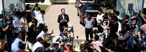 Mort de Kim Jong-nam: retour sur une semaine de tensions entre la Malaisie et la Corée du Nord