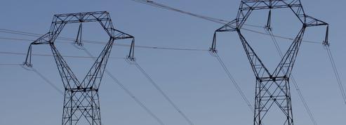 Les opérations dans l'énergie s'envolent