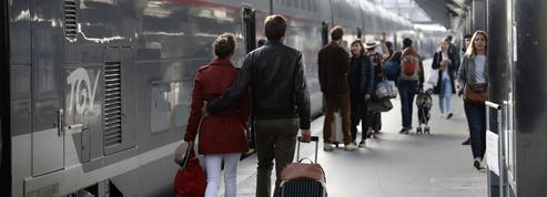 La SNCF prolonge iDTGVmax, avec de nouvelles conditions