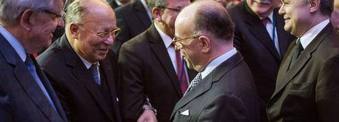 Islam de France : Dalil Boubakeur rompt le dialogue avec le gouvernement