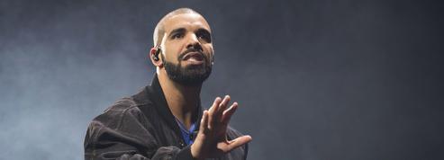 «Noir donc rappeur», Drake, très énervé, refuse ses Grammy Awards