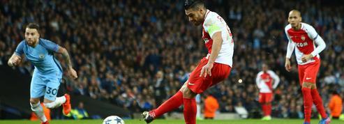 Falcao et son penalty raté: «Je n'ai pas entendu le coup de sifflet de l'arbitre»