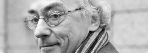 Élève, de Bruno Bayen: la vigilance des dictionnaires