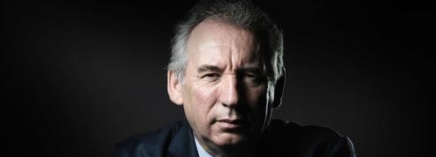 Bayrou candidat ou pas, espérance de vie plus longue, Vermeer: le brief du matin