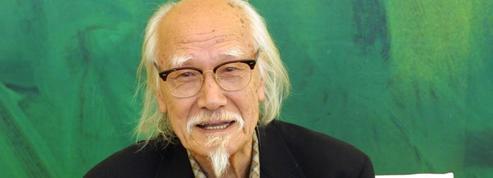 Décès de Seijun Suzuki, cinéaste modèle de Jarmusch ou Tarantino