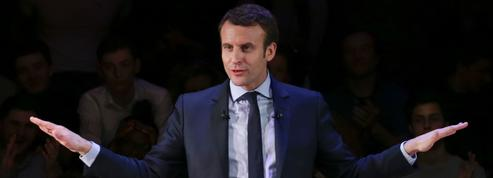 Ivan Rioufol: «Le vieux monde politique est en perdition»