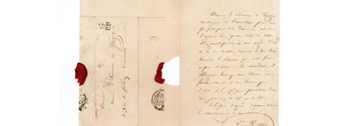 Quand Victor Hugo écrivait au Figaro