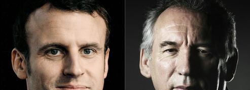 Le brief du matin : 1e rencontre Bayrou-Macron, sept nouvelles planètes, Budapest renonce aux JO