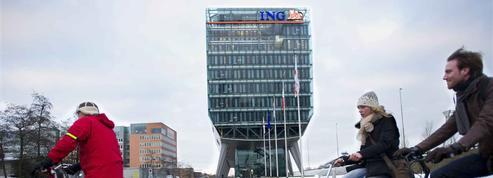 70 salariés d'ING apprennent leur licenciement par un mail envoyé... par erreur