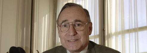 Didier Maus:«Les frondeurs n'ont pas voulu prendre le risque d'aller trop loin»