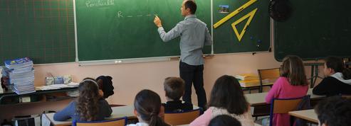 Choix des enseignants par les proviseurs: les syndicats ont tué la réforme Chatel