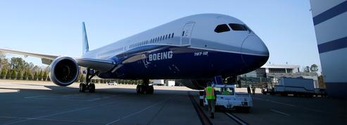 Boeing va ouvrir sa première usine en Europe