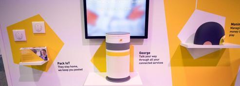 Un «Lab Postal» pour découvrir l'innovation à La Poste