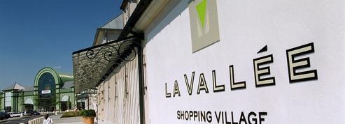 Val d'Europe: le petit village est devenu une ville grâce à Disney