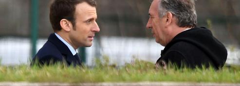 Natacha Polony : «Bayrou ou le naufrage du vaisseau fantôme»