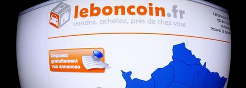 Leboncoin lance une messagerie et un comparateur de prix