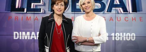 Présidentielle : BFMTV et CNews veulent organiser un grand débat le 3 ou 4avril