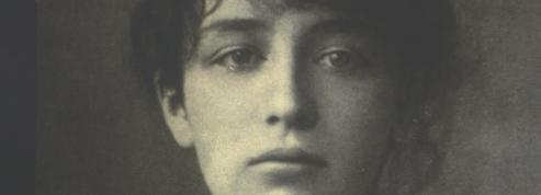 Camille Claudel en ses murs: visite en avant-première sur notre Facebook Live