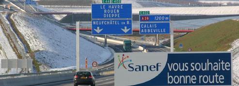 L'espagnol Abertis croit aux autoroutes françaises