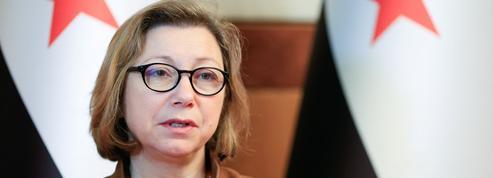Bassma Kodmani: «Damas ne veut rien céder» aux négociations de Genève