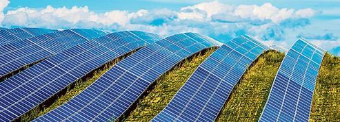 Emploi : les énergies renouvelables ne sont pas l'eldorado annoncé