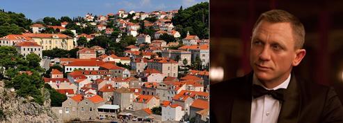 Daniel Craig jouera-t-il dans «Bons baisers de Dubrovnik»?