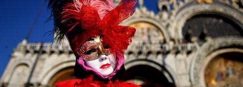 Pour Mardi Gras, Le Figaro vous fait suivre le dernier jour du Festival de Venise