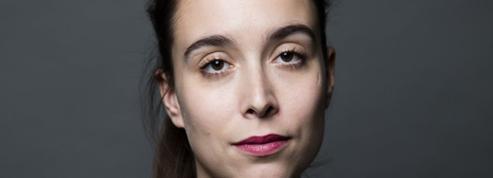 L'audace de Nina Leger, Prix Anaïs Nin