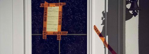Affaire des disparus d'Orvault : le pantalon et la carte vitale de la fille retrouvés près de Brest