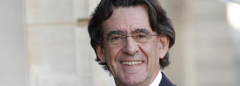 Luc Ferry : «L'innovation est la clef de la compétitivité agricole»