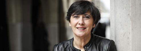Valérie Guérin, orfèvre de la vigne