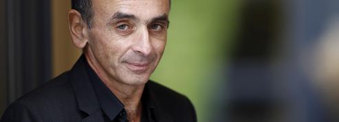 Éric Zemmour: «Trissotin s'est installé à l'université»