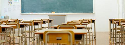 Soupçon de prosélytisme: un professeur suspendu
