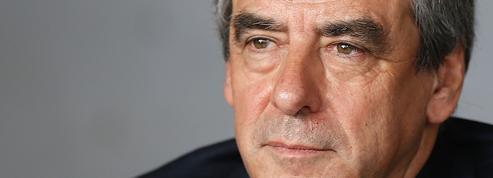 Guillaume Perrault: «Rassemblement du Trocadéro, l'ADN bonapartiste réactivé»
