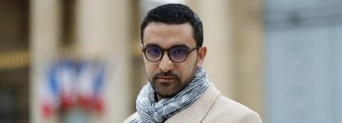 """«Les musulmans de France ne sont pas les nouveaux """"damnés de la terre""""»"""